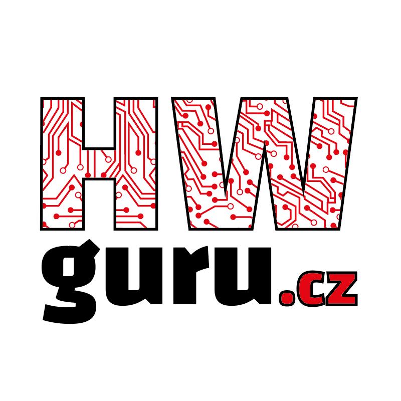 HWGuru.cz